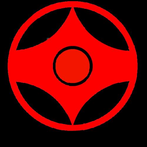 Bryne Open 2020 er avlyst!